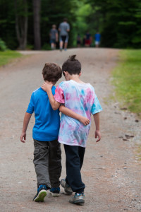 best friends kingswood boys summer camp